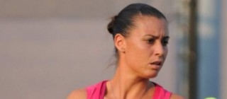 Tennis Us Open 2014 Pennetta ai quarti