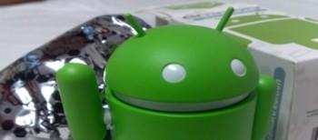 Aggiornamento Android S5, S4, Note 3, S3 Neo