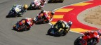 MotoGP San Marino-Misano 2014: orari Cielo e Sky, griglia di partenza 13 settembre
