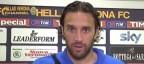 Fantacalcio Serie A, Verona-Palermo: voti ufficiali Gazzetta dello Sport e il tabellino
