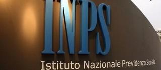 Riforma pensioni, Inps, governo e bonus 80 euro
