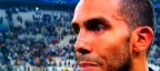 Juventus Malmoe 2-0. Doppietta di Tevez e conquista dei primi 3 punti in Champions League
