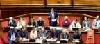 Riforma pensioni e lavoro, ultime novità, Renzi: 'Da 2015 tutele univoche'