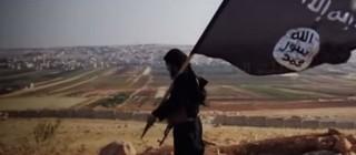 Isis, terrorismo choc e decapitazioni
