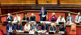 Riforma pensioni e lavoro, ultime novità Renzi