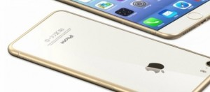Ilnuovo iPhone 6