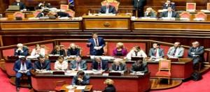 <p>Foto dalla pagina Flickr di Palazzo Chigi - Riforma pensioni 2014, Quota 96, esodati e precoci: Senato e Buona Scuola, svolte in vista   <br /></p>