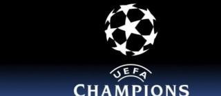 Champions League: diretta oggi 17 settembre