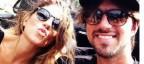 Uomini e donne gossip: Giorgia Lucini va a vivere con Andrea Damante, Manfredi deluso