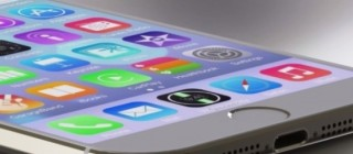 Iphone 6 Plus contro Note 4 e LG G3.