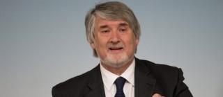 Riforma pensioni Renzi: novità Poletti, Inps, Fmi
