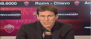 Rudi Garcia e Zeman a confronto