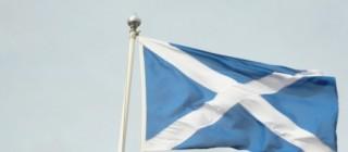Scozia, addio indipendenza: perchè è un bene?