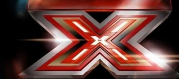 X factor 2014, replica prima puntata