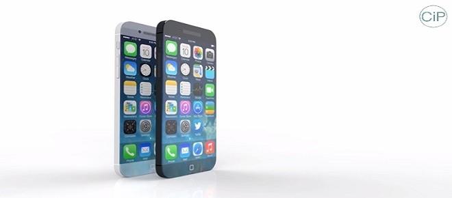iPhone 6 e iPhone 6 plus, ultime info