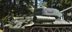 Le famiglie russe denunciano la scomparsa di 10mila giovani soldati in Ucraina