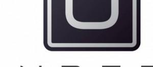 UberPOP vietato in Germania: il Tribunale di Francoforte ha deciso