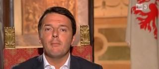 Miur, riforma scuola, Matteo Renzi