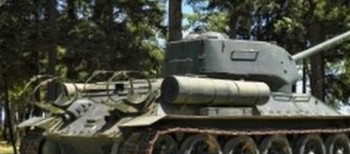10 mila soldati russi sarebbero già in Ucraina.