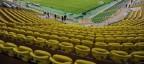 Calcio Lega Pro 2014-2015: risultati partite 4-5^ giornata, orario posticipi gironi A-B-C