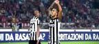 Fantacalcio Serie A, Milan-Juventus: voti ufficiali Gazzetta dello Sport e il tabellino