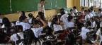 Scuola, classi 'pollaio', è record choc a Caltanissetta: la Sicilia si ribella al Miur