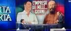 Debiti Pa, ultime novità Renzi: 'I soldi ci sono, mantenuta la promessa per San Matteo'