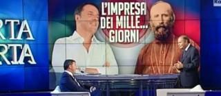 Debiti Pa, ultime novità Renzi