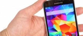 Galaxy S5, S4, S3: cellulari promozione settembre