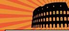 New York chiama Roma, la Marcia per il clima in 159 Paesi nel Mondo