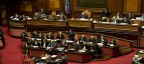 Riforma del lavoro 2014 Renzi e Jobs Act Poletti: articolo 18 e tutele, Damiano vs Alfano