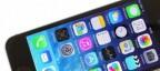 Aggiornamento iOS 8.0.1 in arrivo per correggere i problemi su iPhone e iPad