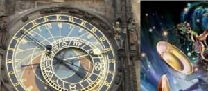 Oroscopo del mese, Ottobre 2014: Acquario,Vergine e Bilancia. Lavoro, amore e salute