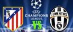 Atletico Madrid-Juventus, 1 ottobre alle 20:45 diretta tv Canale 5: situazione gruppo A
