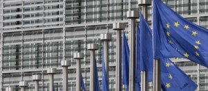 Scuola, assunzione precari e sentenza UE, news