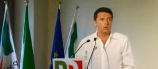Pd, Renzi: ok a Direzione su legge di stabilità