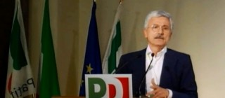 Riforma lavoro e pensioni, direzione Pd: D'Alema