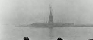Ellis Island, riapre dopo 60 anni l'ospedale