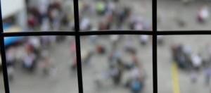 Amnistia, indulto, sovraffollamento: ultime news