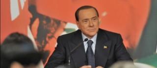 Amnistia e indulto ultime notizie Berlusconi Renzi