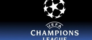 Champions League partite oggi 30/9/2014