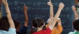 Che cosa devono fare i nostri bambini?