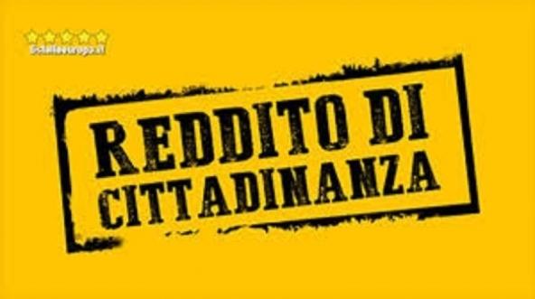 http://static.blastingnews.com/media/photogallery/2015/1/11/main/il-reddito-di-cittadinanza-proposto-dal-m5s_175877.jpg