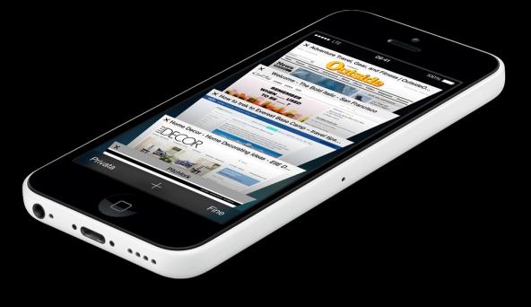 Migliori smartphone in uscita nel 2015 i 5 pi attesi for Smartphone in uscita 2015