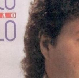 Os 70 maravilhosos anos de Marco Paulo - Blasting News