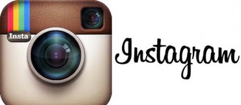 instagram-raggiunge-i-300-milioni-di-utenti-attivi