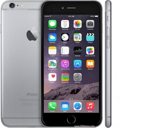 iphone sansung prezzi