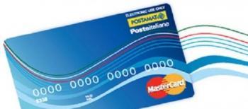 Social Card 2015 per disoccupati: requisiti