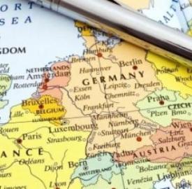 Pensa em emigrar? Conheça as 5 melhores cidades europeias ... - Blasting News