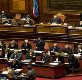 Pensioni 2015, news oggi 27/01: emendamento blocca-vitalizi ... - Blasting News